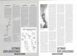 Revista Subterránea
