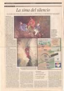 en prensa, Diario de Mallorca