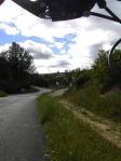 a Rabanal del Camino