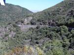 descenso a Molinaseca