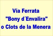 cartel-ferrata-bony-dc2b4envalira-a