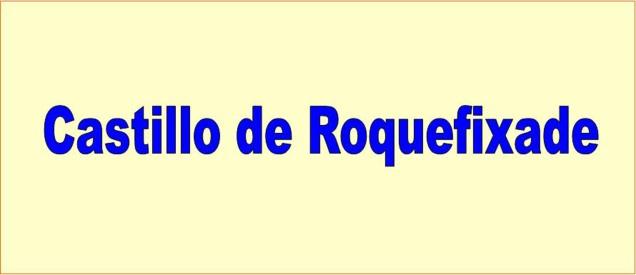 cartel-roquefixade-a