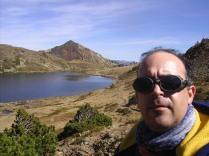 estany d´en Trebens
