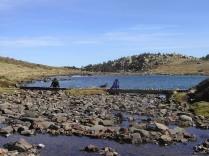 estany d´en Gombau
