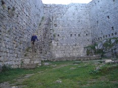 Fortaleza de Montségur
