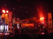 discoteca Habana Café