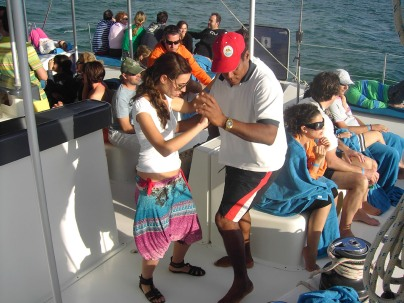 Viaje a Cuba. -Foto: Rafael Minguillón -BTTersMallorca.