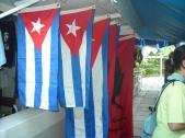 Mi Cuba, cuba libre...