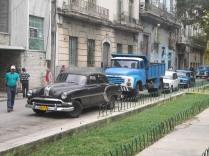 dodge, vehículos de los años 30-50