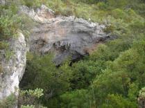 Cova Puig Gros Bendinat