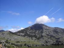 Puig Galatzó