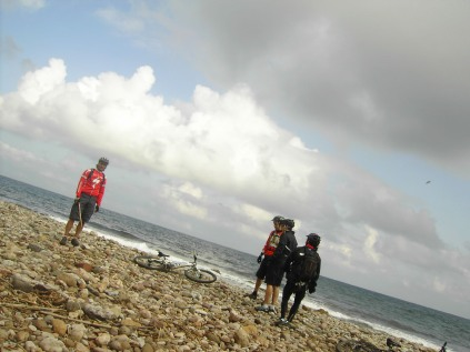 platja de Son Bunyola