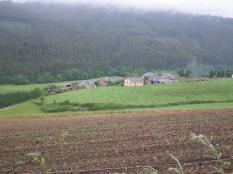 Villa Martín Pequeño