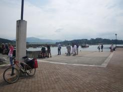 Puerto de Somo