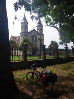 Palacio de los Selgas, El Pito