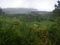 Parque Natural de Baroyo