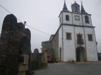 Iglesia Santa Mari