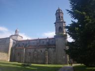 espectacular Monasterio