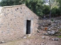 Ermita de Son Amer