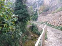 lado torrente