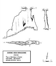 AVENC-DES-DRAGONS