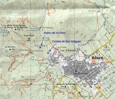 mapa copia