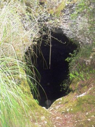 Boca del Avenc