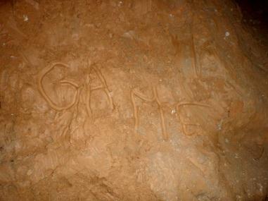 Sa Campana, P.García