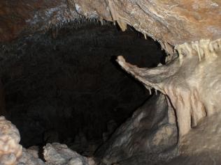 Cova Raminfort