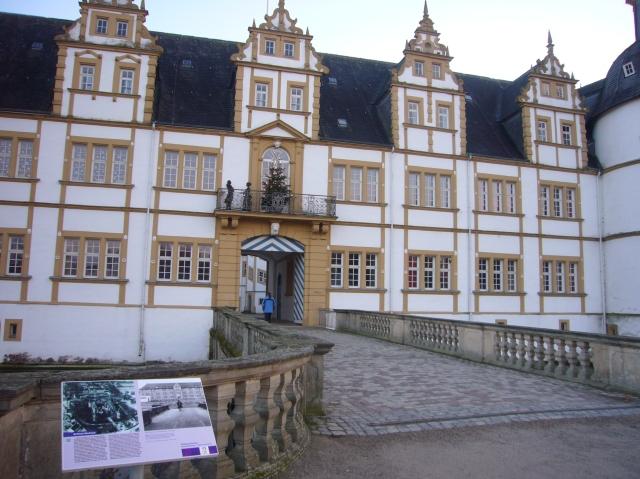 Paderborn, Alemania