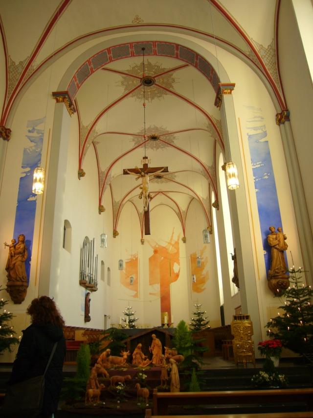 el interior de carácter moderno sin romper la estética de la paz espiritual