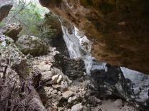 Cova de sa Balma des Quartó