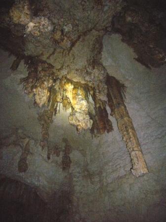 Cova des Sòtil