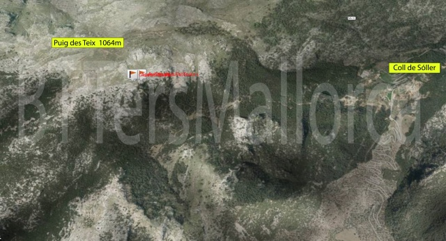 Imagen3 Logo-01