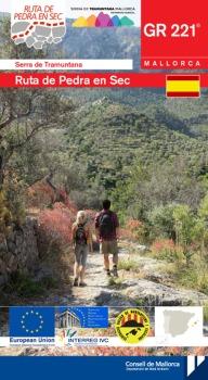 Consell de Mallorca - BTTersMallorca