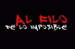 Logo_Al_filo_GEST