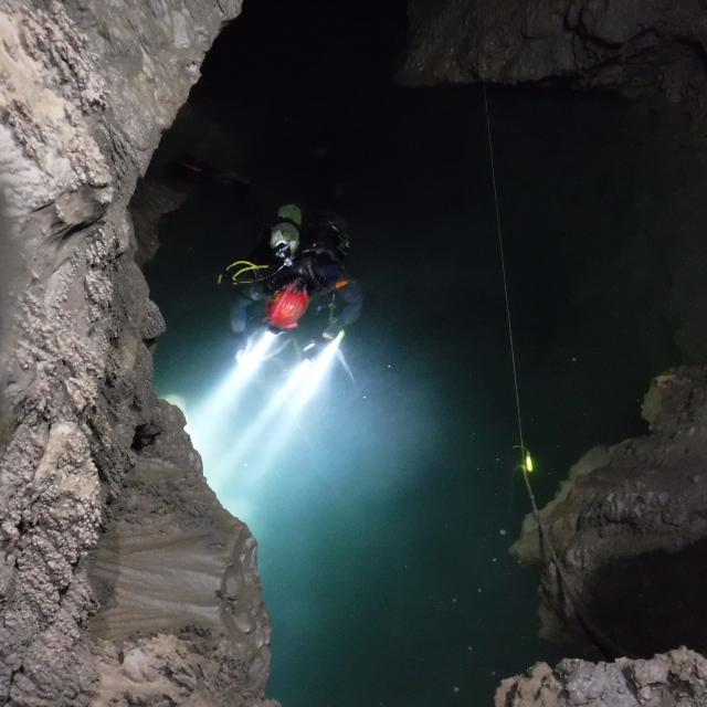 c Explor. subacuática Rafael Minguillón